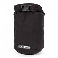 [해외]오르트립 Outer Pocket Large Black