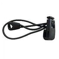 [해외]오르트립 Mounting Set For Safe-It Black
