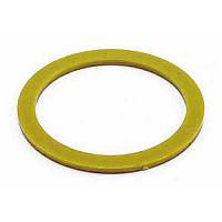 [해외]MICHE Spacers Primato/Light Primato 11 S 시마노 Yellow