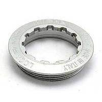 [해외]MICHE Lock Ring Primato/Light Primato 11 S Shimano S1