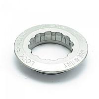 [해외]MICHE Lock Ring Primato Campagnolo