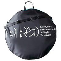 [해외]PRO Wheel Bag For 29´´
