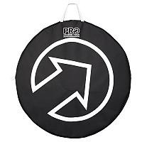 [해외]PRO Wheelbag Black
