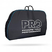 [해외]PRO Bike Bag Black