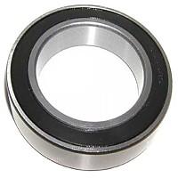 [해외]PROGRESS 686-2RS Pedals Silver