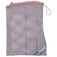 [해외]Q36.5 Wash Bag