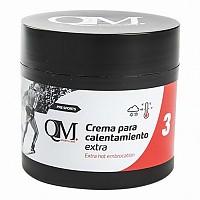[해외]QM Extra Warm