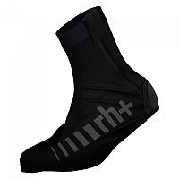 [해외]rh+ Logo Soft Shell Black / Reflex