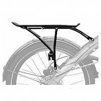 [해외]림바이크 Folding Bike Brake Disc Vbrake