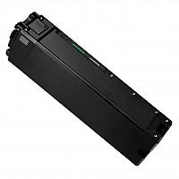 [해외]시마노 Steps E8020 MTB 504Wh Black