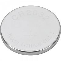 [해외]시그마 Hrm Battery Cr-2032 3v