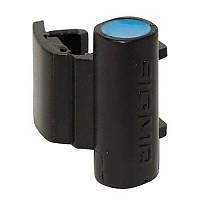 [해외]시그마 Power Magnet Black / Blue