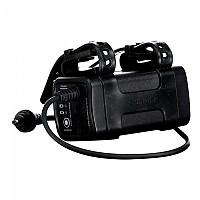 [해외]시그마 부스터 Battery Pack Black