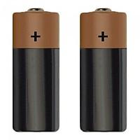[해외]시그마 Battery LR1 Pack 2 Units Black