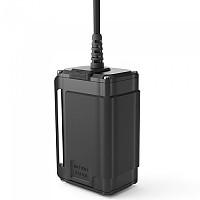 [해외]SILVA Hard Battery Pack 3.3Ah Black