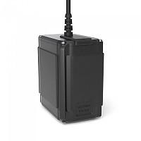 [해외]SILVA Hard Battery Pack 9.9Ah Black