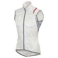[해외]스포츠풀 Hot Pack Ultralight Vest Silver