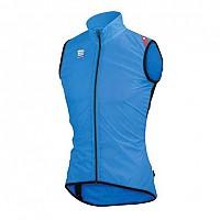 [해외]스포츠풀 Hot Pack 5 Vest Electric Blue / Black