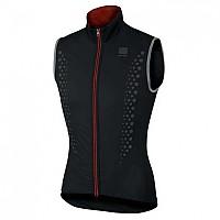 [해외]스포츠풀 Hot Pack Hi-Viz Vest Black