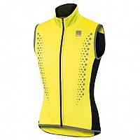 [해외]스포츠풀 Hot Pack Hi-Viz Vest Yellow Fluo