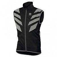 [해외]스포츠풀 Reflex Vest Black