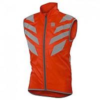 [해외]스포츠풀 Reflex Vest Fire Red