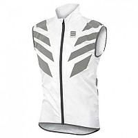 [해외]스포츠풀 Reflex Vest White