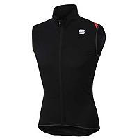[해외]스포츠풀 Hot Pack 6 Vest Black