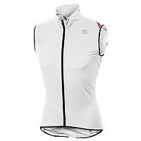 [해외]스포츠풀 Hot Pack 6 Vest White