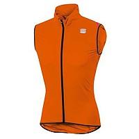 [해외]스포츠풀 Hot Pack 6 Vest Orange