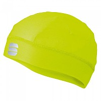 [해외]스포츠풀 Infinite Underhelmet Yellow Fluo