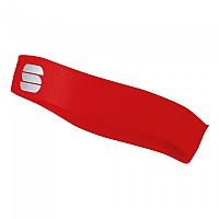 [해외]스포츠풀 Infinite Headband Red