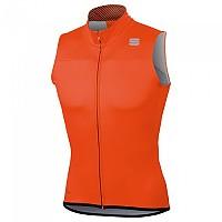 [해외]스포츠풀 Bodyfit Pro 2.0 Orange SDR / Black