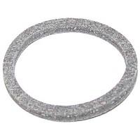 [해외]SR Suntour Oil Scraper Ring For AXON