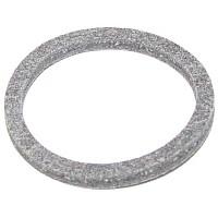 [해외]SR Suntour Oil Scraper Ring For DURO DJ-FR20.DUROLUX
