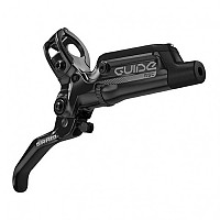 [해외]스램 Guide RSC G2 Black