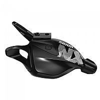 [해외]스램 NX Eagle Trigger Shifter Black