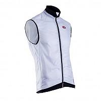 [해외]SUGOI Rs Man Vest White