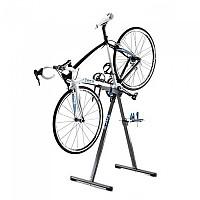 [해외]TACX Repair Support Cyclest앤드