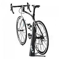 [해외]TACX Exposition Support Bikestand