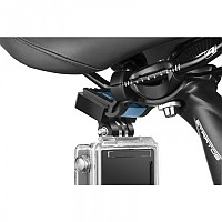 [해외]TACX Suport for GoPro