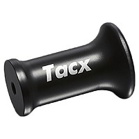 [해외]TACX Protector Gear Shift Shimano 2018 롱