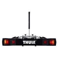[해외]툴레 라이드 One 9502 7 Pin