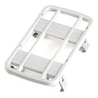 [해외]툴레 Yepp Maxi Easy Carrier Adapter Grey