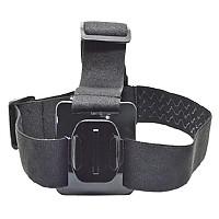 [해외]TOUCHCAM Adjustable Head Strap Clip 360