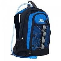 [해외]TRESPASS Slake Hydration Back Pack 15L Blue