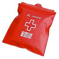 [해외]바우데 First Aid Kit Bike Waterproof Red / White