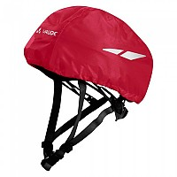 [해외]바우데 Helmet Raincover Kids Indian Red