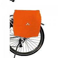 [해외]바우데 Raincover For Bike Bags Orange