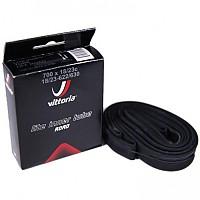 [해외]VITTORIA Lite FV 48 mm Black